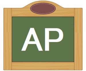 応用情報技術者(AP)