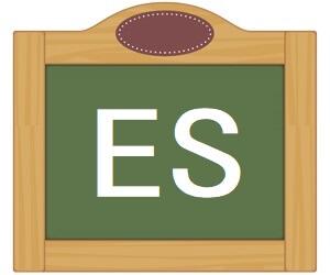 エンベデッドシステムスペシャリスト(ES)