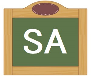 システムアーキテクト(SA)