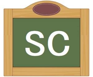 情報処理安全確保支援士(SC)