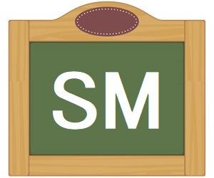ITサービスマネージャ(SM)