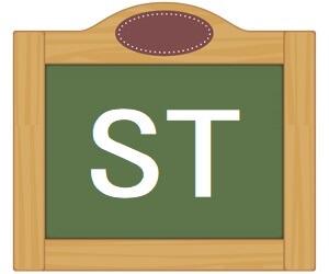 ITストラテジスト(ST)